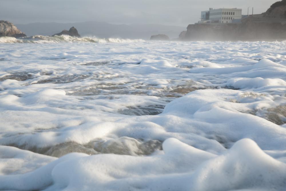 surfers-ocean-beach-sanfrancisco-california-0684.jpg