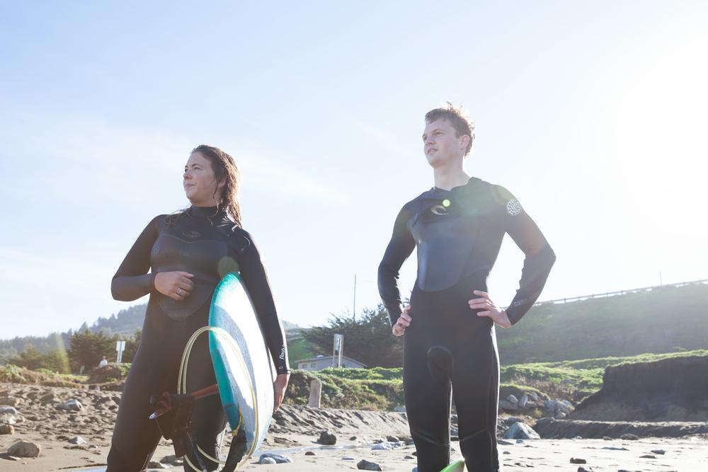 surfers-rockaway-california-0084.jpg