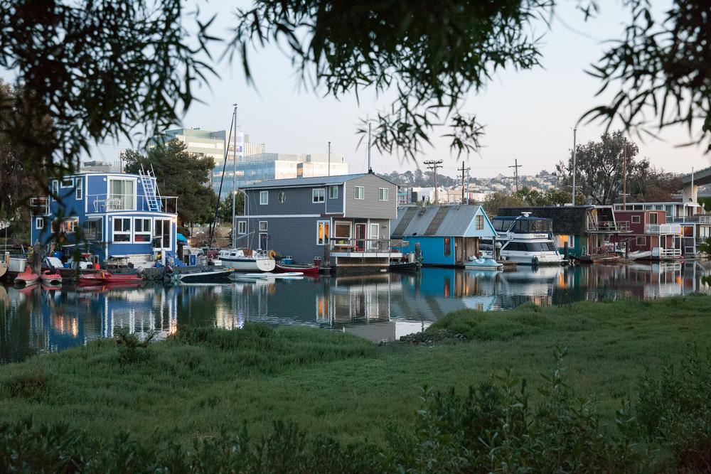 houseboats-missioncreek-1.jpg