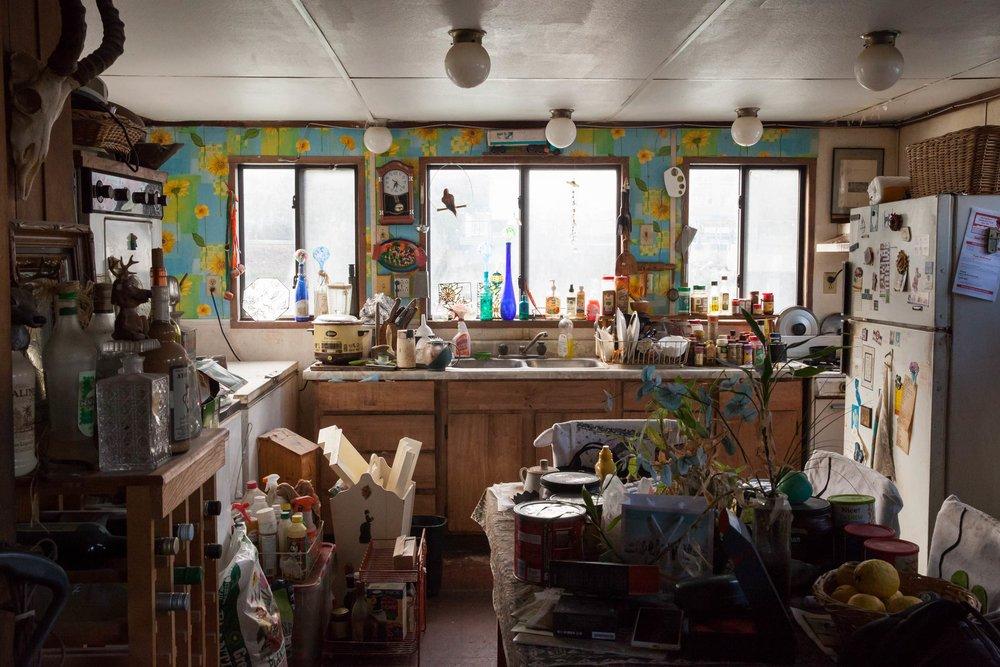 Houseboats-Bob-interior-MissionCreek-SF.jpg