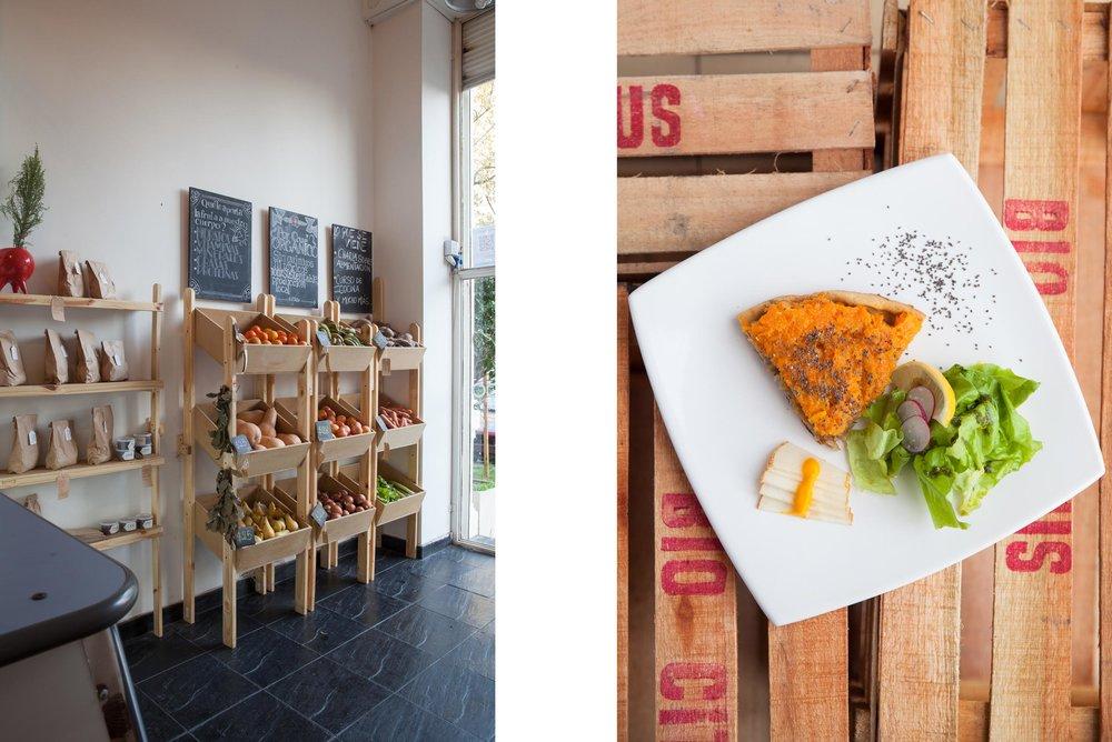 chef-food-buenosaires-veggie-organic-store.jpg