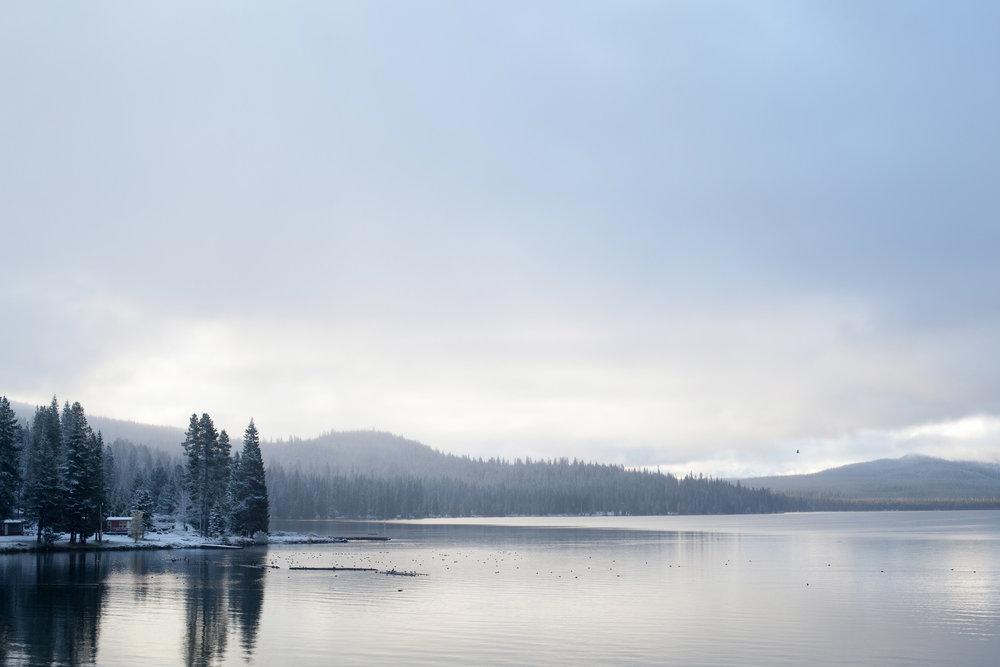20141030-Oregon-lake.jpg