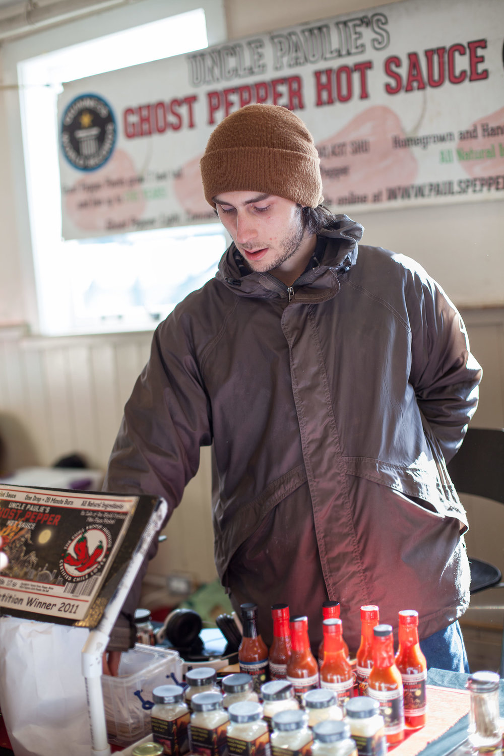 uncle-paulies-hotsauce-market-Seattle.jpg