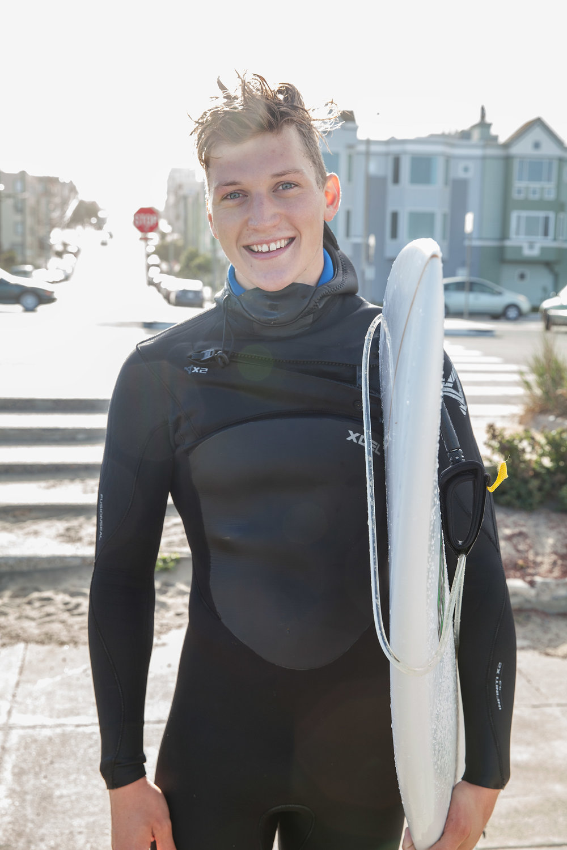 OceanBeach-Surfer.jpg