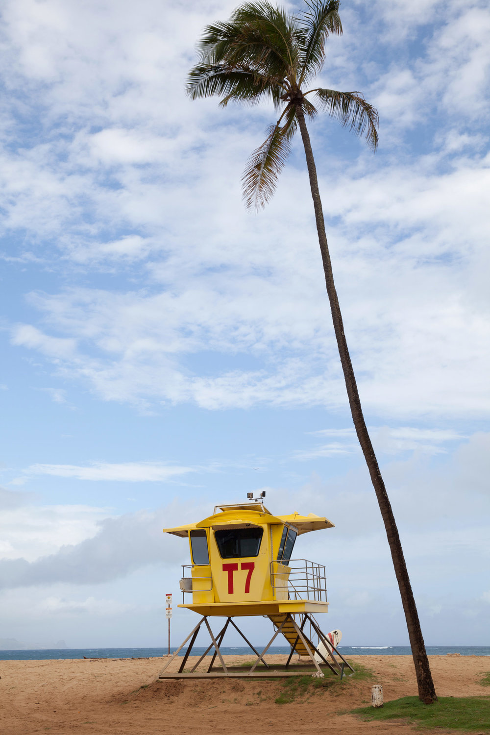 baywatch-Maui-Hawaii.jpg