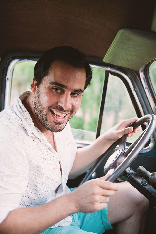 Car-carmelo-summer-driver-Uruguay.jpg