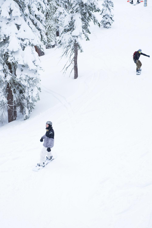 LakeTahoe-Sierra-snowboard-ride.jpg