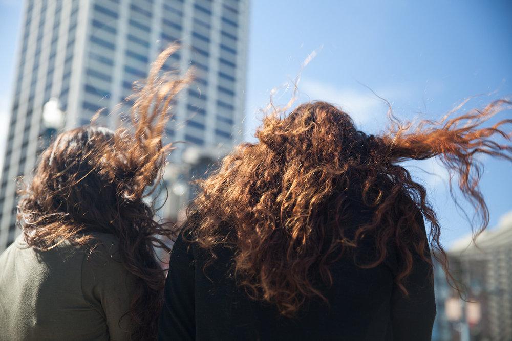 hair-blowing-wind-embarcadero-sun.jpg
