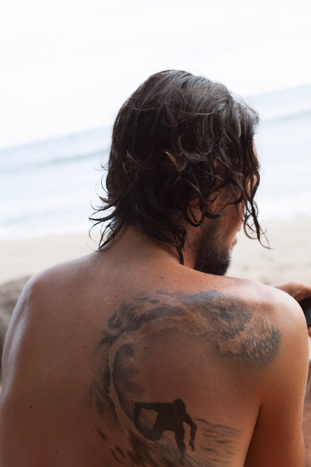 tattoo-surf-Maui-Hawaii-surfer.jpg