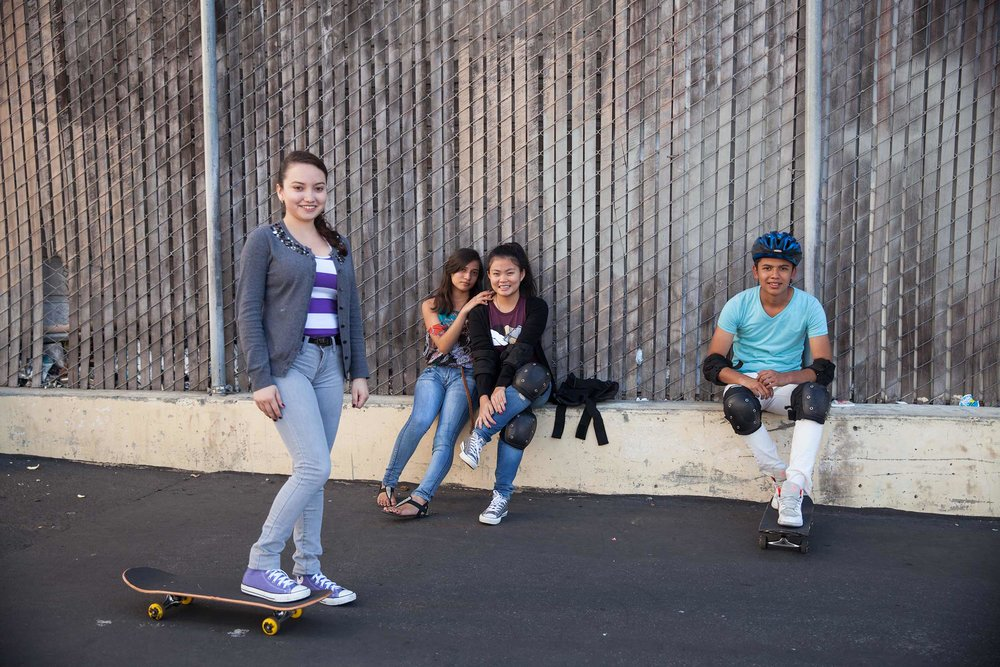 20141001-SFIHS-RefugeeTransitions-SF-34.jpg