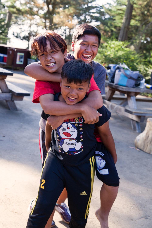 20140808-SummerCamp-RefugeeTransitions-SF-2.jpg