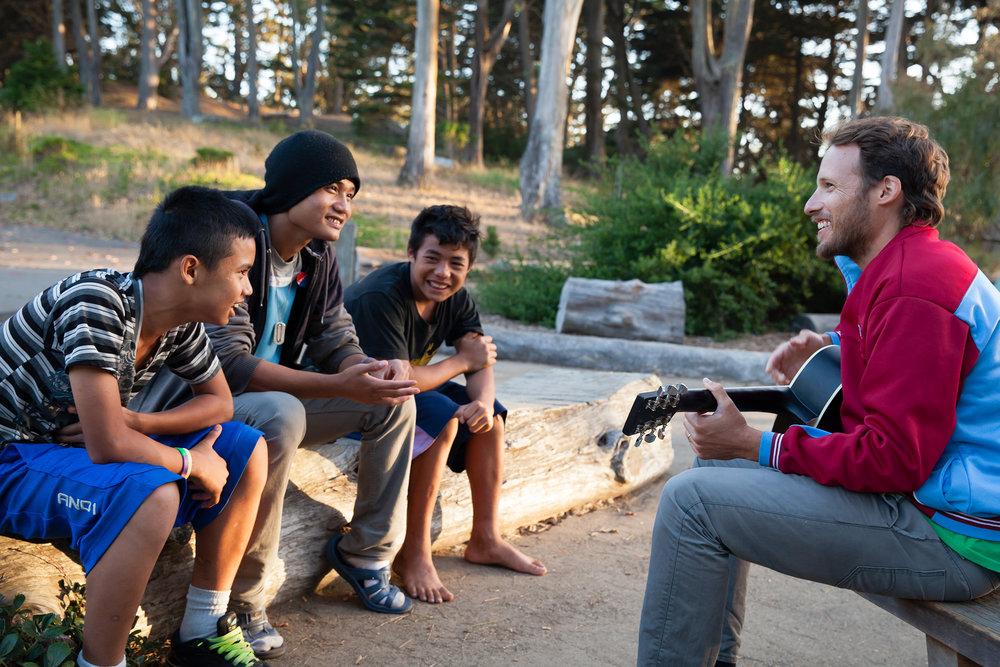20140808-SummerCamp-RefugeeTransitions-SF.jpg