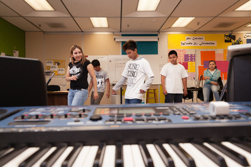 20141001-SFIHS-RefugeeTransitions-SF-95.jpg