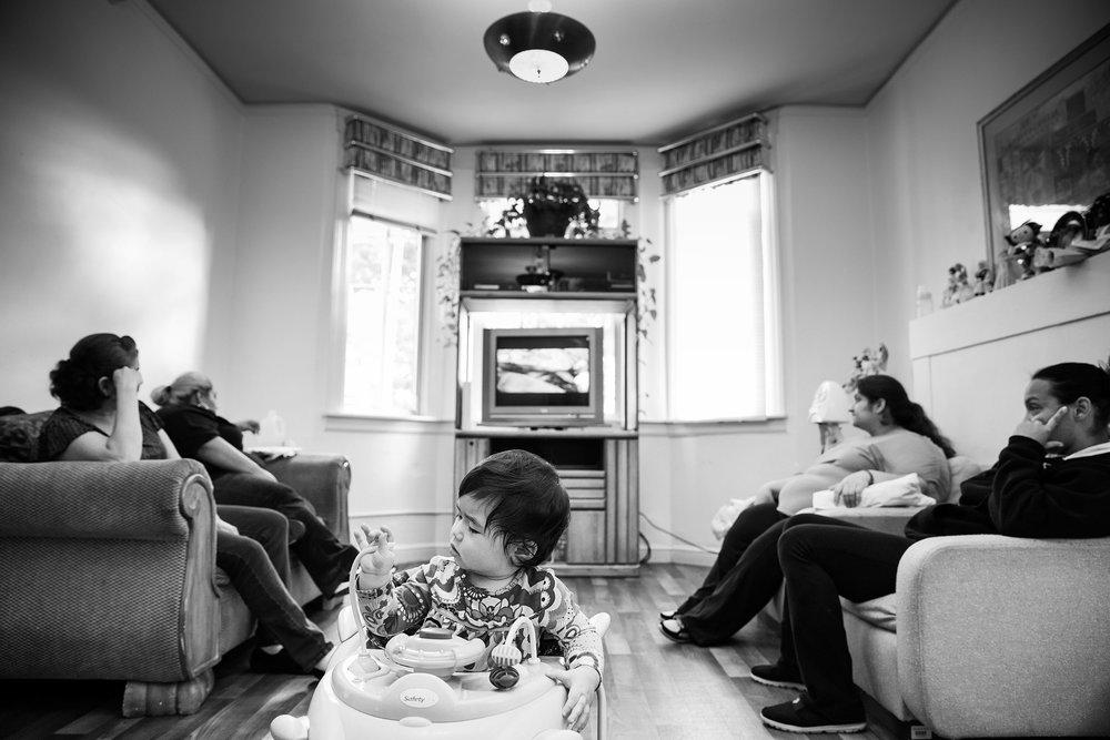 20131112-TLC-Casa-Aviva-SF-13.jpg
