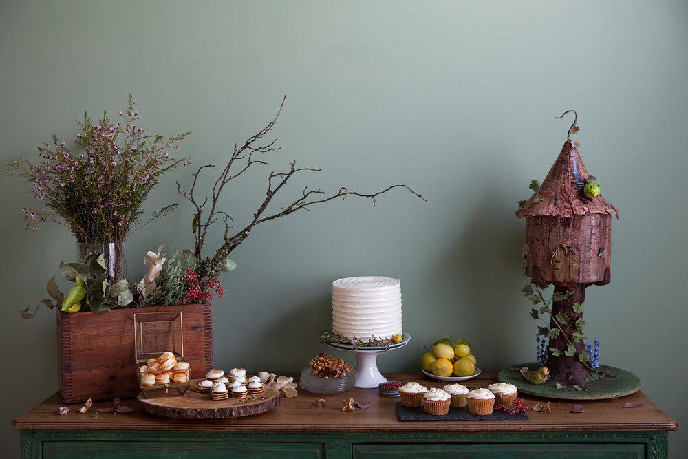 Caramela-Dessert-Table.jpg