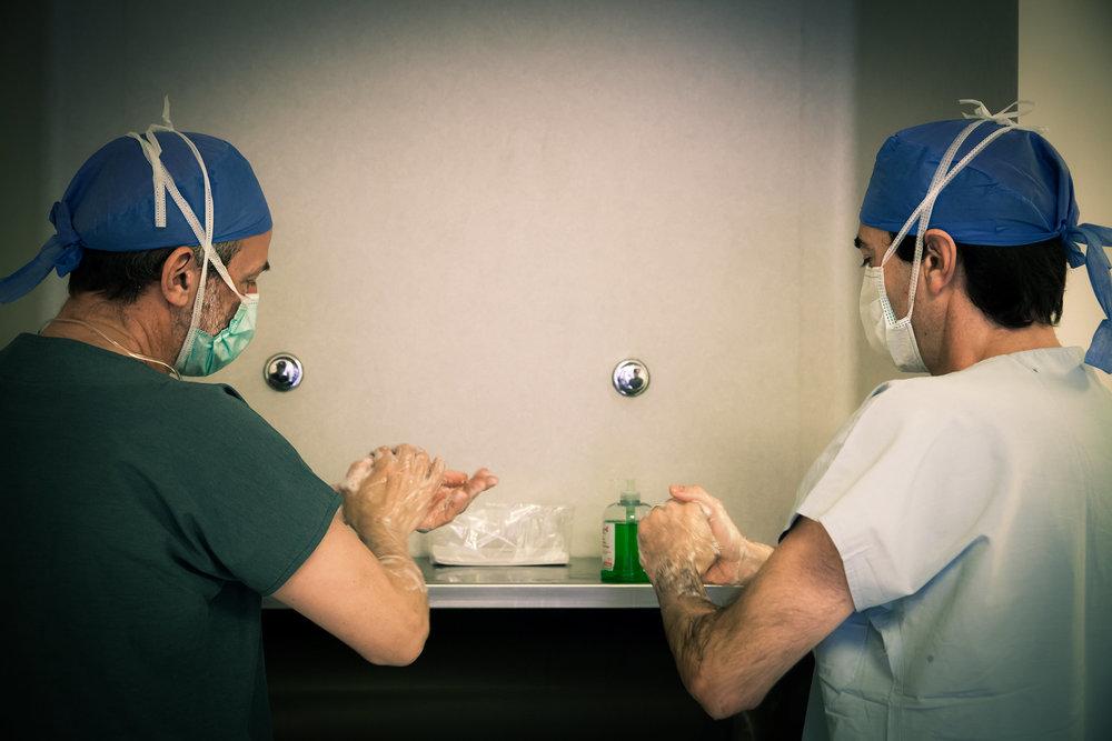 20131218-Surgery-Alfredo-BA-46.jpg