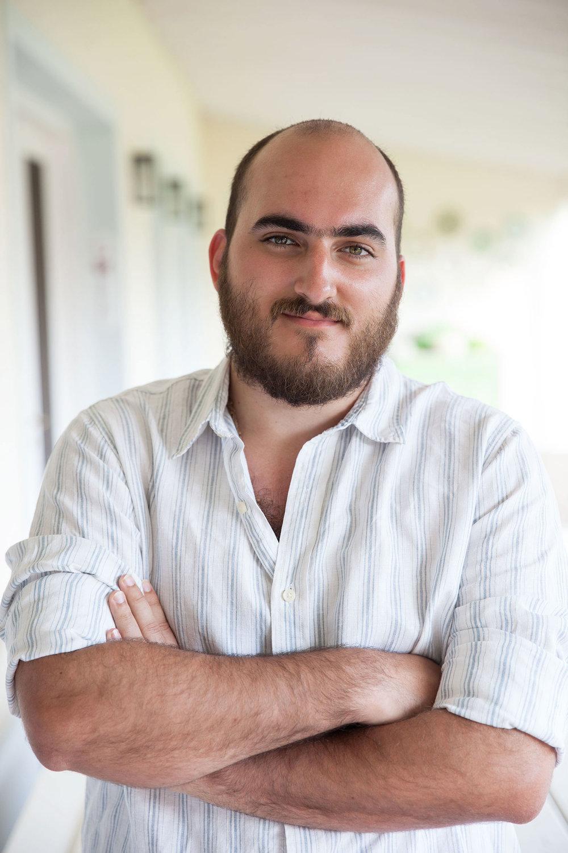 Manu-Portraits-Carmelo.jpg