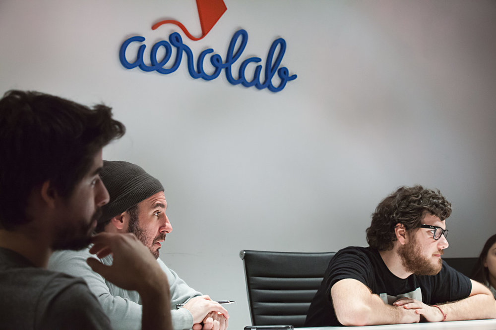 20150617-Aerolab-HQ-Office-BA-176.jpg