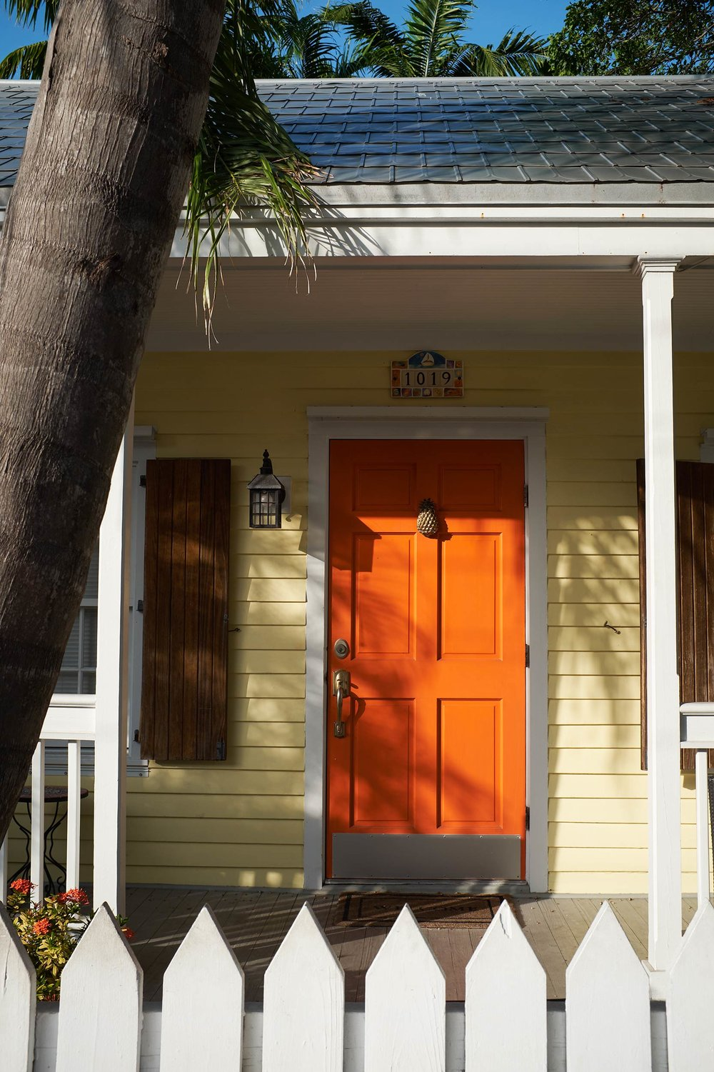 KeyWest-house-florida.jpg