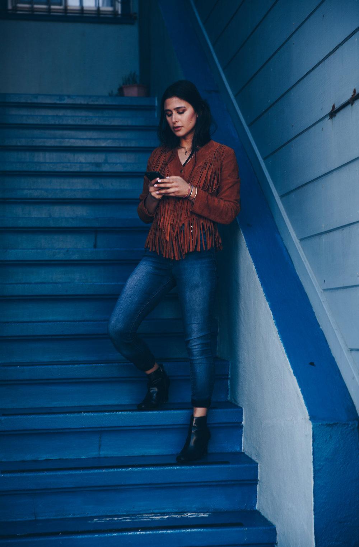 Gabriela-bluestairs.jpg