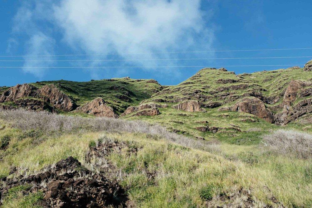 KaenaPointHike-Oahu-7.jpg