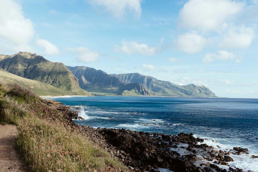 KaenaPointHike-Oahu-8.jpg