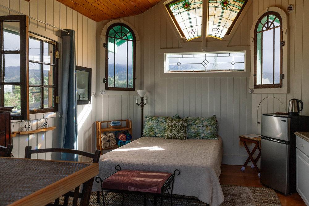 20180404-Theresa-Airbnb-016.jpg