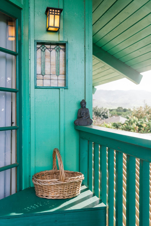 20180404-Theresa-Airbnb-027.jpg