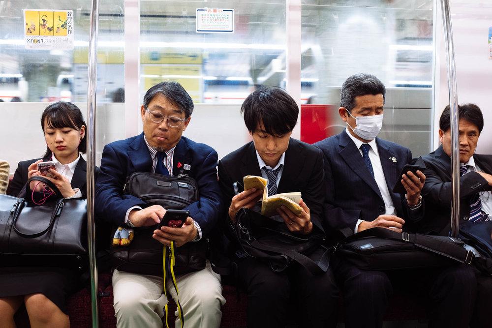 Tokyo-metro-5901-2.jpg