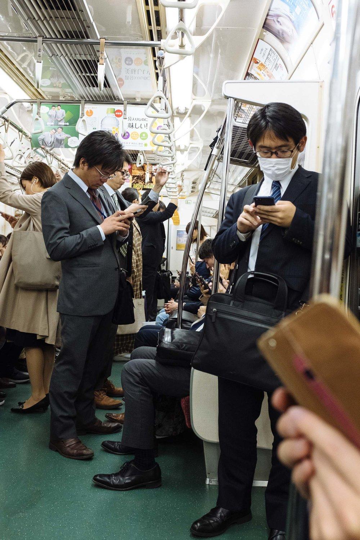 Tokyo-metro-169.jpg