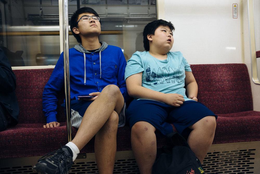 Tokyo-metro-162.jpg