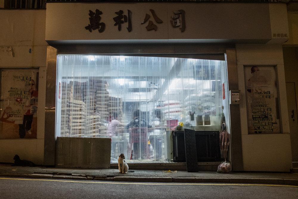 20180508-HongKong-136.jpg