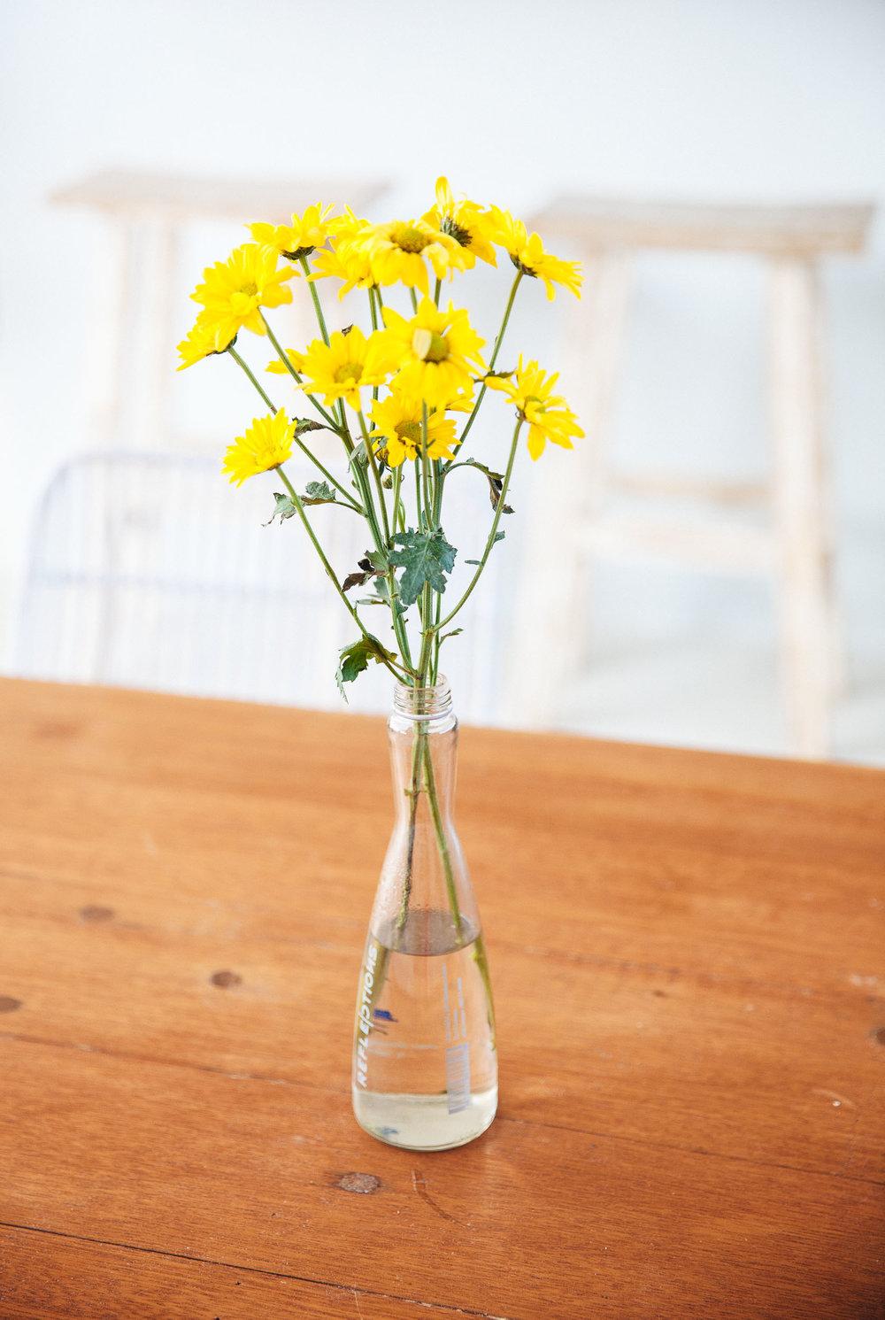 Mubakan-4-flower.jpg