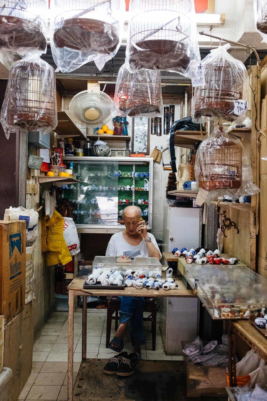 20180506-HongKong-158.jpg
