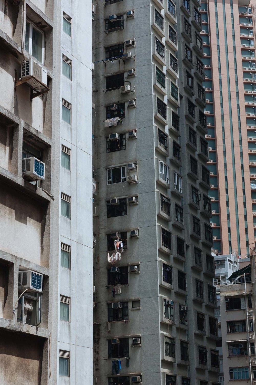 20180507-HongKong-002.jpg