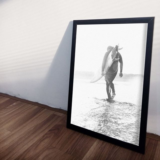 Surfing is one of my recurrent subjects. Order this photo or any other from my print shop https://agustina.darkroom.tech. Prices starting at only $10!⠀ .⠀ @darkroom #darkroom #surf #surfing #surfboard #blackandwhite #oceanbeach #sanfrancisco #sanfranciscosurf #beach #coldwater #wetsuit #surfboard #printphotography #printshop #prints #printing #shop #frame #photooftheday  #instagood #instadaily #gift #christmasgift #ChristmasCountDown #ChristmasPresents #christmaspresentideas #Christmas2018 #HolidaySavings #Gifts #ChristmasShopping