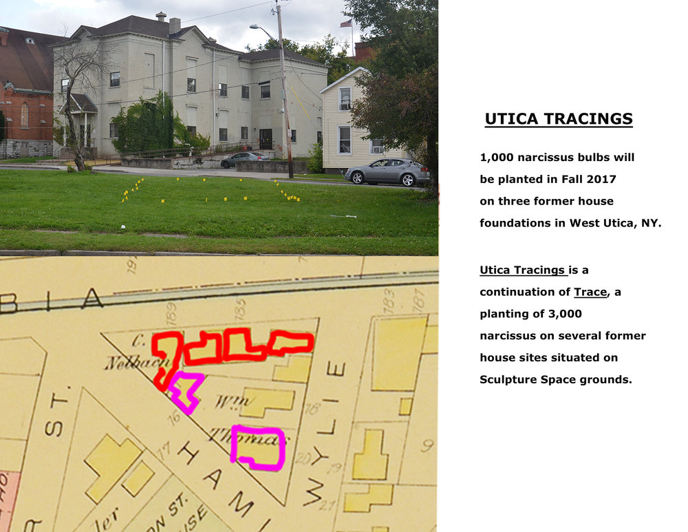 Utica Tracings announcement web v2 copy.jpg