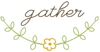 gather workshop