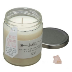 Jax Kelly Candle.jpg