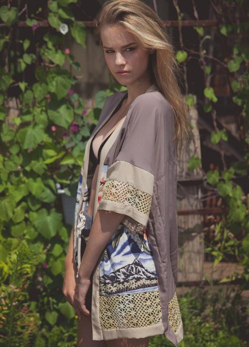 Preloved_Kimono.jpg