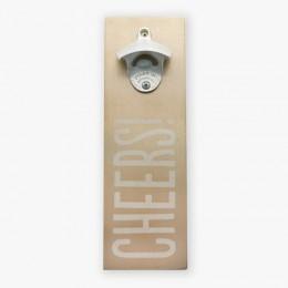turntables-bottle-opener.jpg