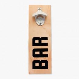 bar-bottle-opener (1).jpg