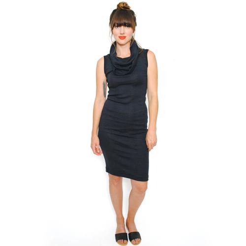 Aster Dress $109