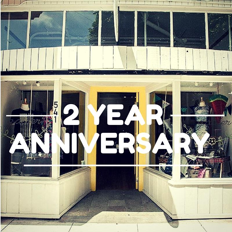 2 year Anniversary.jpg