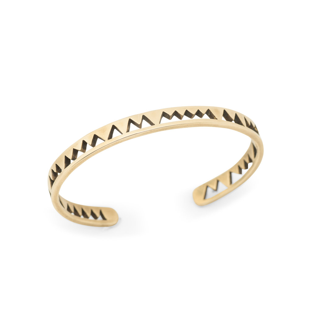 Mountain Cuff Brass-003.jpg