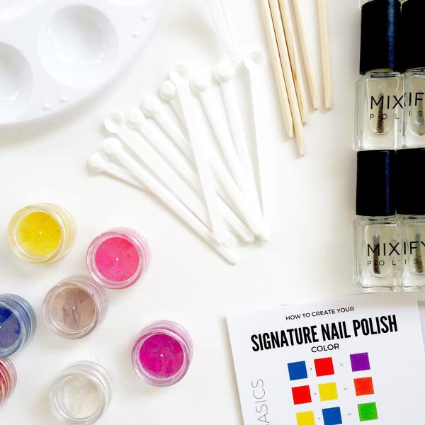 create-your-signature-nail-polish-kit-mixify-polish-make-your-own-nail-polish-complete-kit-3_grande.jpg
