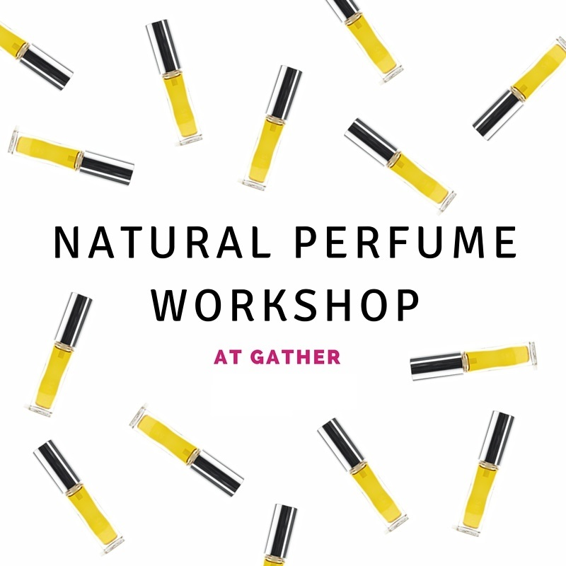 Natural Perfume Workshop 11.3.jpg