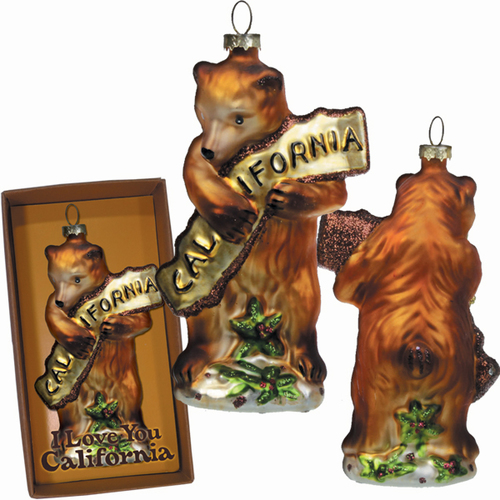 BearOrnament.jpg