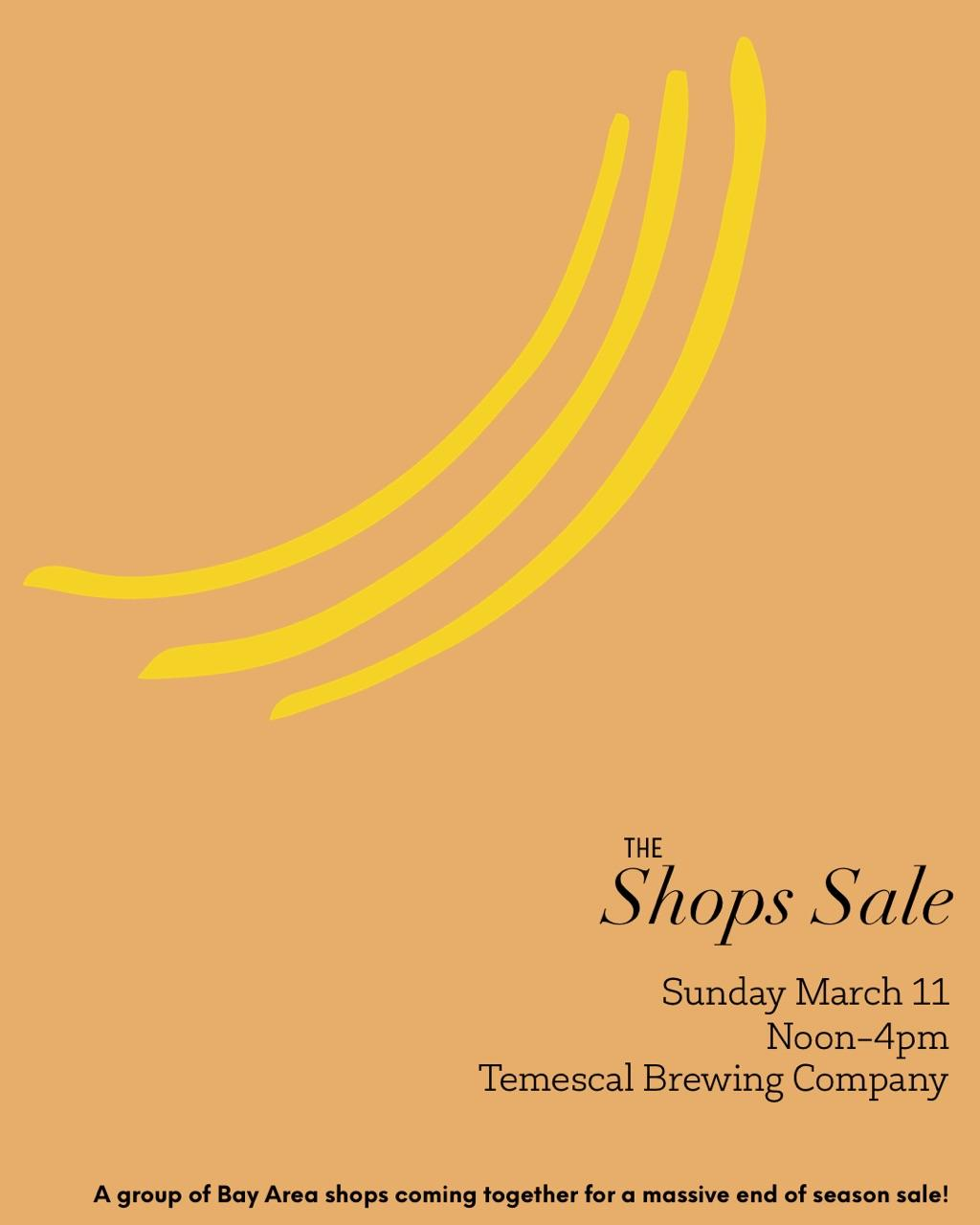 Workshops Events Gather How To Update Your Outlets Step By Pics Young House Love The Shops Sale Is Back Join Us Sunday March 11th From Noon 4p At Temescal Brewing Company In Oakland As We Pop Up With A Group Of Other Locally Owned