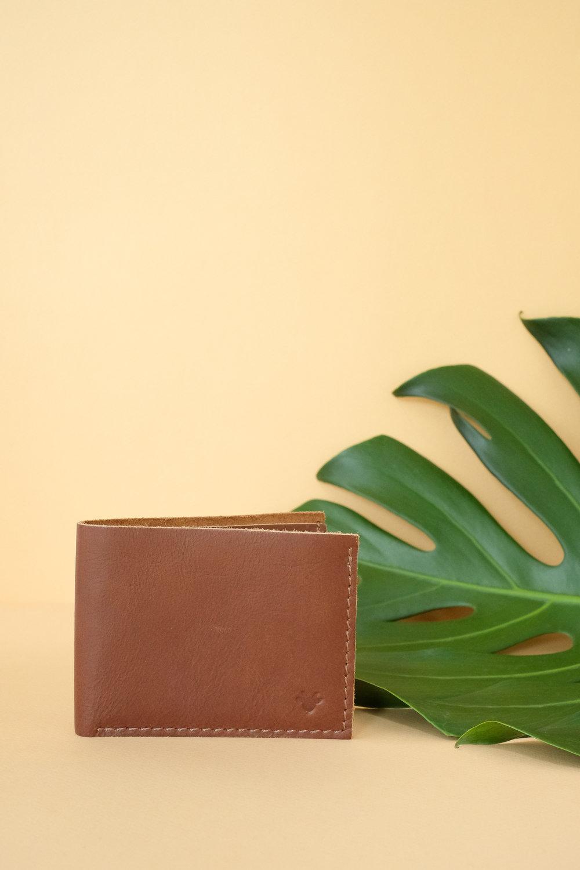 Kiko Wallet